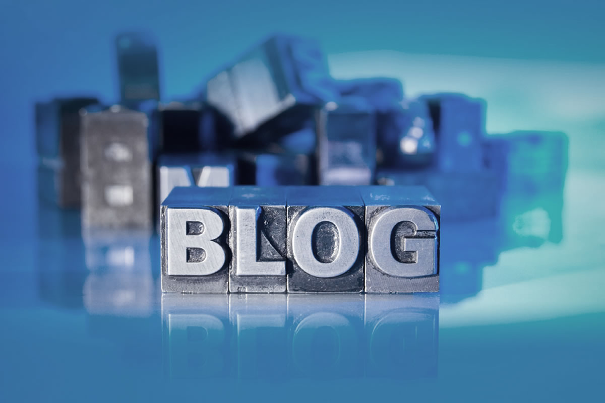Why blogging is important? | Net Business Consulting & Solutions LLC