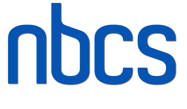 Net Business Consulting & Solutions LLC | Web Development SEO Email Marketing