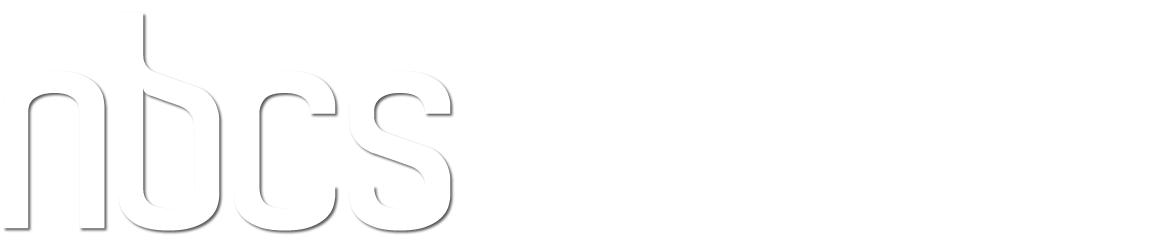 Net Business Consulting & Solutions LLC | Web Design, SEO, Email Marketing